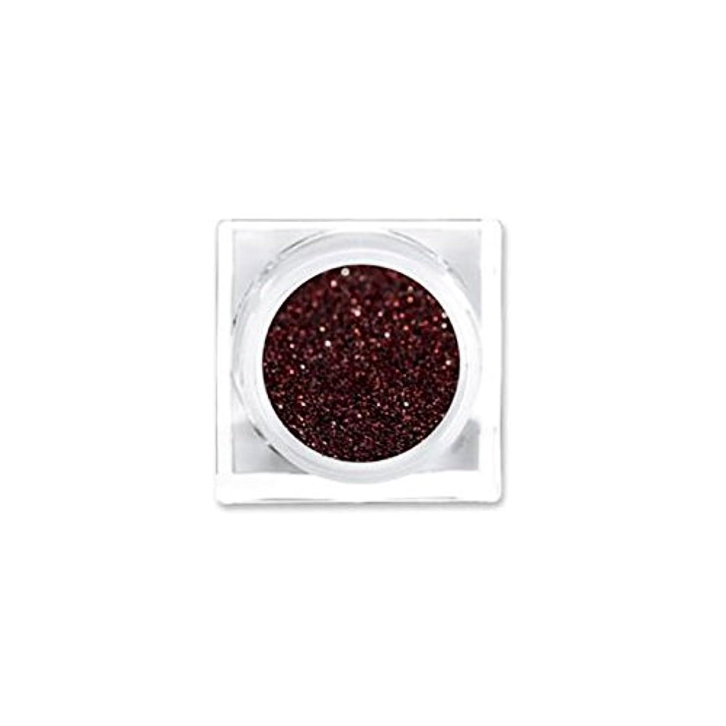 刺します宿命神聖リットコスメティックス リットカラーズ - Chocolate Cherry Size #2 Solid