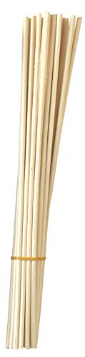 Reed Diffuser Replacement Sticks 30 pcs