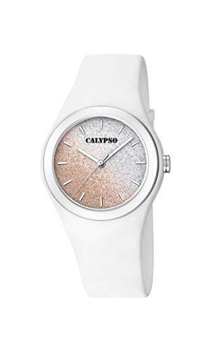 Calypso K5754/1