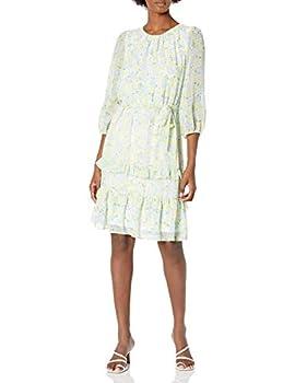 Best long sleeve casual dresses Reviews