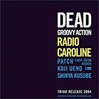 Dead Groovy Action