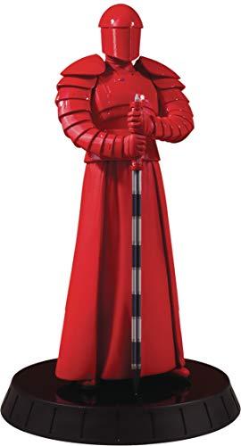 Gentle Giant Star Wars: Praetorian Guard 1: 6 Scale Statue image
