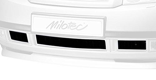 milotec 307/01Bumper Grille