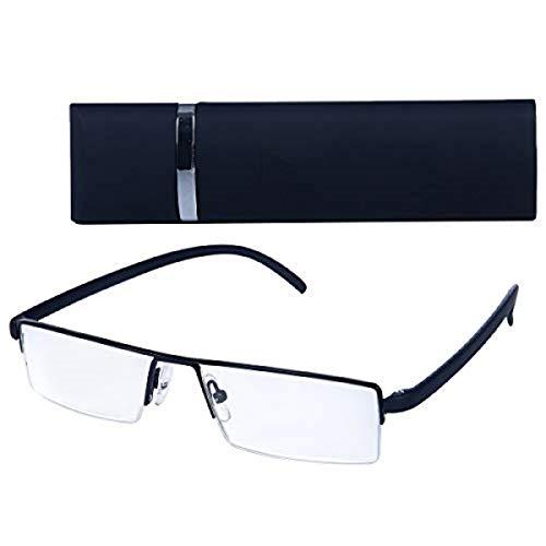 Die Besten cheater brillen 2020