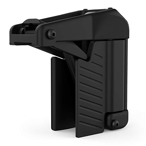 Aresurge Universal Magazine Speed Loader Fits 9mm,10mm .357 Sig.40.45ACP, and .380ACP Caliber, and 1911 Magazines.Include Single and Double-Stack Magazines