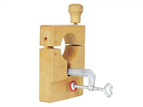 Schnitzer Tischbefestigung für Ligno Manual, Modul