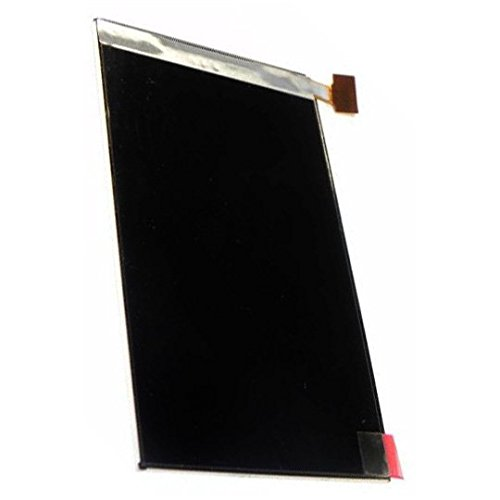 Nokia Lumia 610 Original Display LCD Ersatzdisplay Bildschirm Spare LCD-Screen Ekran