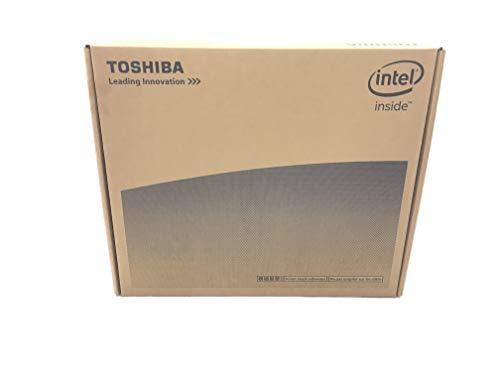 Product Image 2: Toshiba TECRA C50-C I5/2.3 15.6 4GB 50