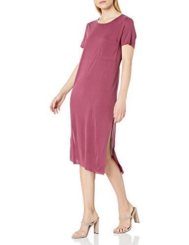 Lira Clothing Women