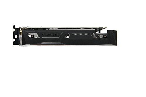 GeforceGTX1050Ti4GDDPOC