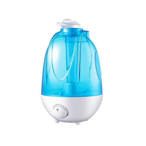 QYYYUNDING Humidificador de Aire para el hogar Ayuda al sueño Purificador de Aire Mini aromaterapia Aceite Esencial Atomizador ultrasónico