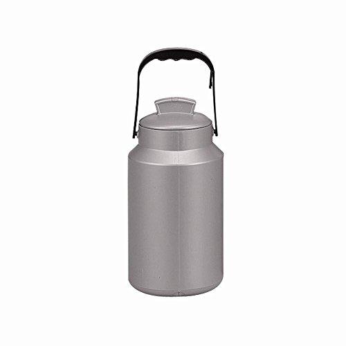 Benta Milchkanne 2,0 Liter, lebensmittelecht