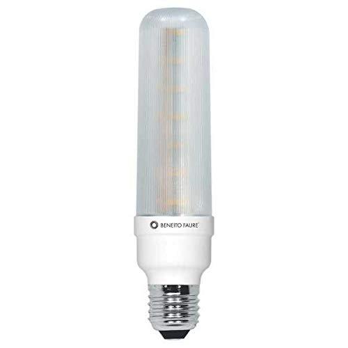 LAMPADA LED BENEITO FAURE PL T40 10W E27 360º FREDDA 4000K DOWNLIGHT