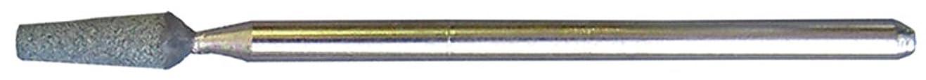 クリーナー発動機育成URAWA グリーンポイントミディアムP2003