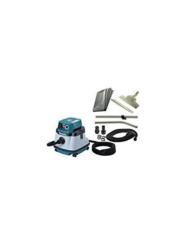 Makita-aspirateur 1050w, Classe L, 25 Litre-vc2510lx1
