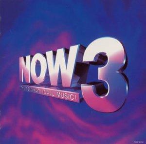 NOW 3