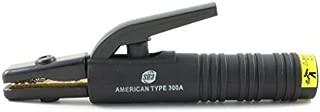 SÜA 300 AMP Stick Welding Electrode Holder AF3 Style