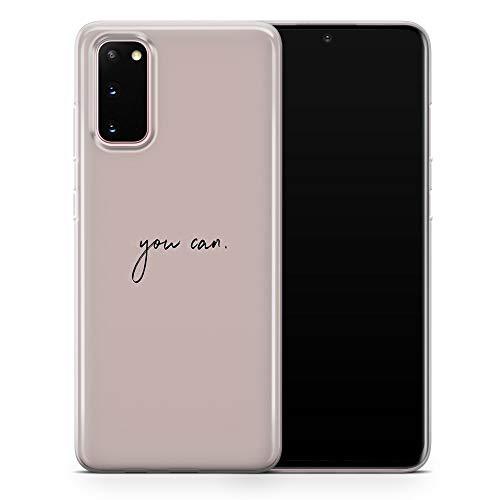 Life Power - Carcasa para Samsung Galaxy M51 (silicona TPU, delgada, delgada, suave, de TPU, diseño 4, A31)