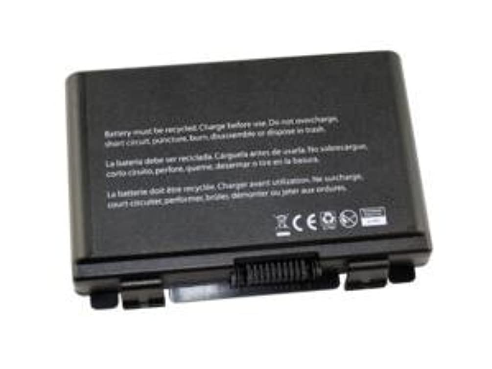 Asus A32-F82 Laptop Battery, 4400Mah (replacement)