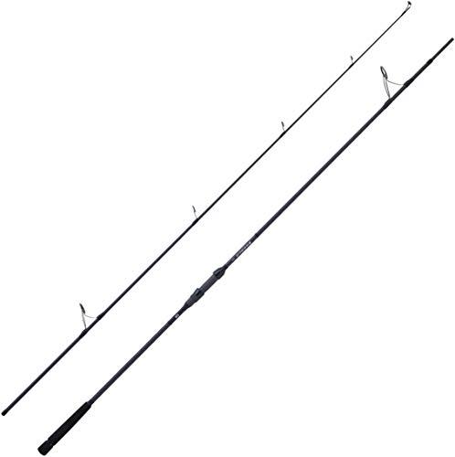 Daiwa - Canne Carpe Shogun Carp 0300-3.05m - 246g - Puis.3.00lb - Enc.157cm - SHC0300CF