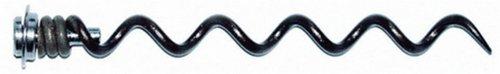 :Le creuset - Spirale Ricambio per Cavatappi LEVER - LM-001 - By Screwpull®