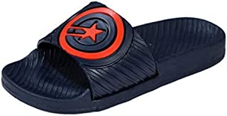 Onbeat Kids Flip Flop Slippers