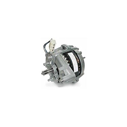 Fagor–Motor MSL 12005C25para secadora Fagor
