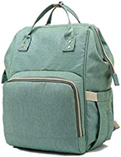 Baby Bag F Large Diaper Bag Backpack Maternity Bags For Mother Baby Nappy Handbag