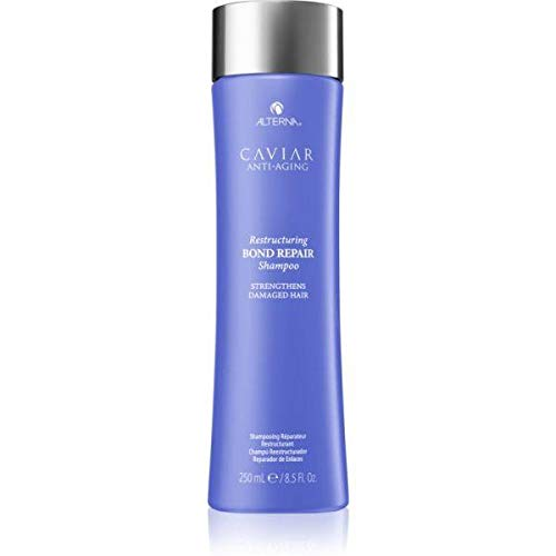 Alterna Caviar Restructuring Bond Repair Shampoo 250ml