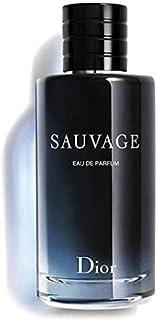 Dior Sauvage for Men - Eau de Parfum, 200ml