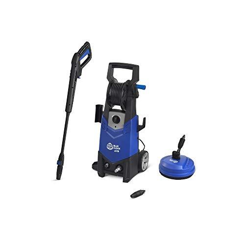 AR BLUE CLEAN 479 Hidrolimpiadora de alta presión (2200 W, 170 bar, 480 l/h)