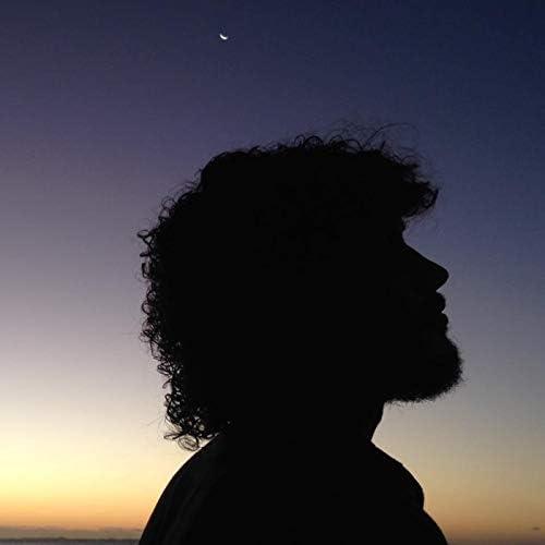 Paulinho Machado feat. RuruTrip