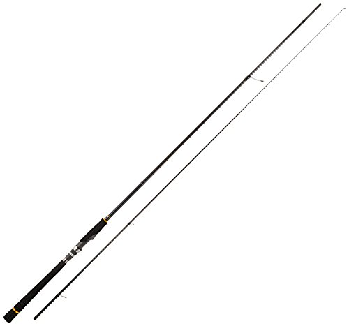 メジャークラフト 釣り竿 スピニングロッド 3代目 クロステージ エギング CRX-S862E 8.6フィート
