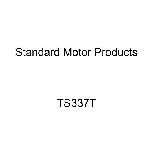 standard motor products ts337t refrigerante del motor Sensor de temperatura