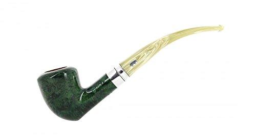 Chacom Pipe Vert Sapin 95
