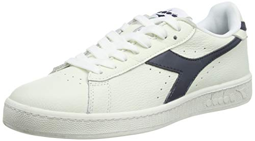 Diadora - Sneakers Game L Low Waxed per Uomo e Donna (EU 42)