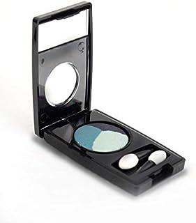 Karaja Aquacolor Pastel Eye Shadow No 19