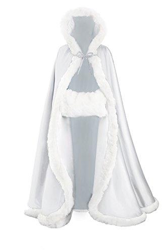 Abrigos Para Vestido De Novia