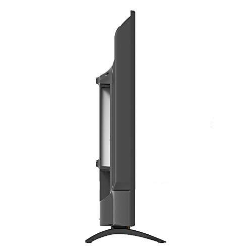 SCHNEIDER SC-LED24SC510K