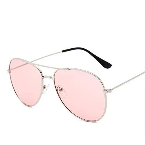 DXLPD Gafas De Sol Polarizadas Hombre Mujere Lujo Retro/Aire Libre Deportes Golf Ciclismo Pesca Senderismo 100% Protección UVA Gafas Unisex Golf Conducción Gafas Gafas De Sol,10