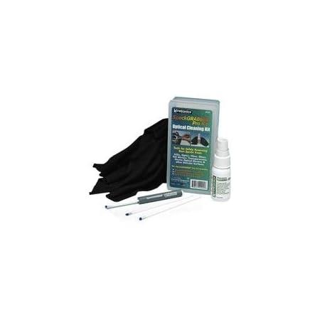 Kinetronics Speckgrabber Pro Kit Sgk Kamera
