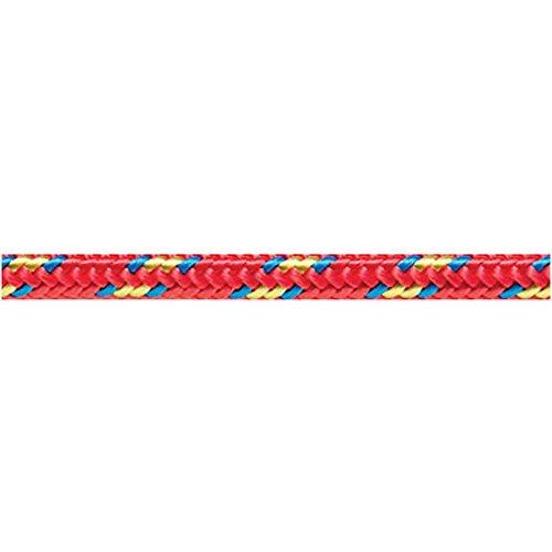 , Farbe-Krah:RED, Groesse-Krah:120 m
