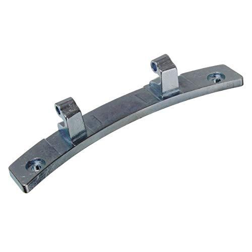Paxanpax PLD103 - Cerniera per porta asciugatrice compatibile con modelli Aeg, Electrolux, compatibile con vari modelli