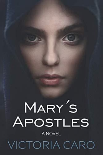 Mary's Apostles
