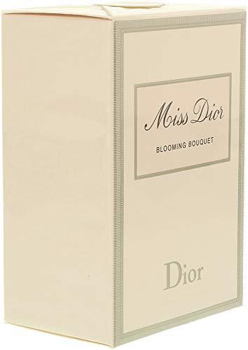 Dior Miss Dior Blooming Bouquet Eau de Toilette Spray 50 ml