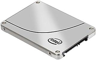 英特尔外部固态硬盘 2.5 英寸 SSDSC2BA200G401SSDSC2BA800G401 800 GB