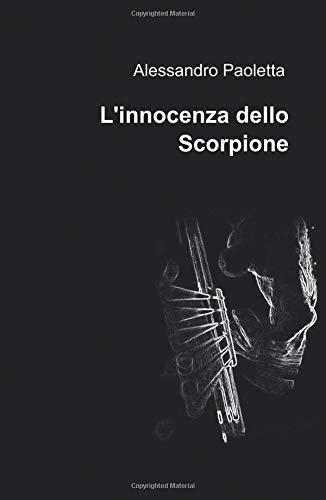 L'innocenza dello Scorpione