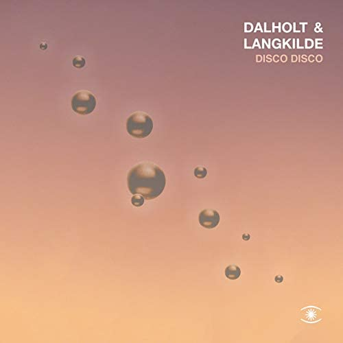 Dalholt & Langkilde feat. Demise Ducha
