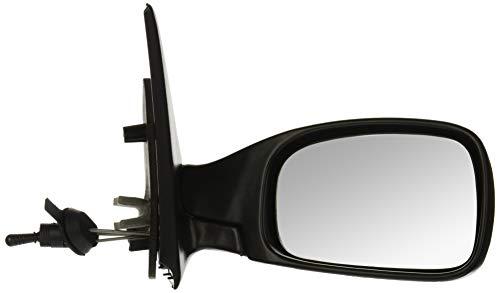 Alkar 6165280 Espejos Exteriores para Automóviles