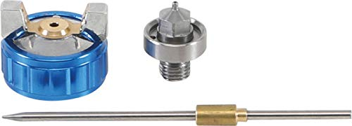 BGS 3315-1 | Tuyère de rechange | Ø 0,8 mm | pour art. 3315